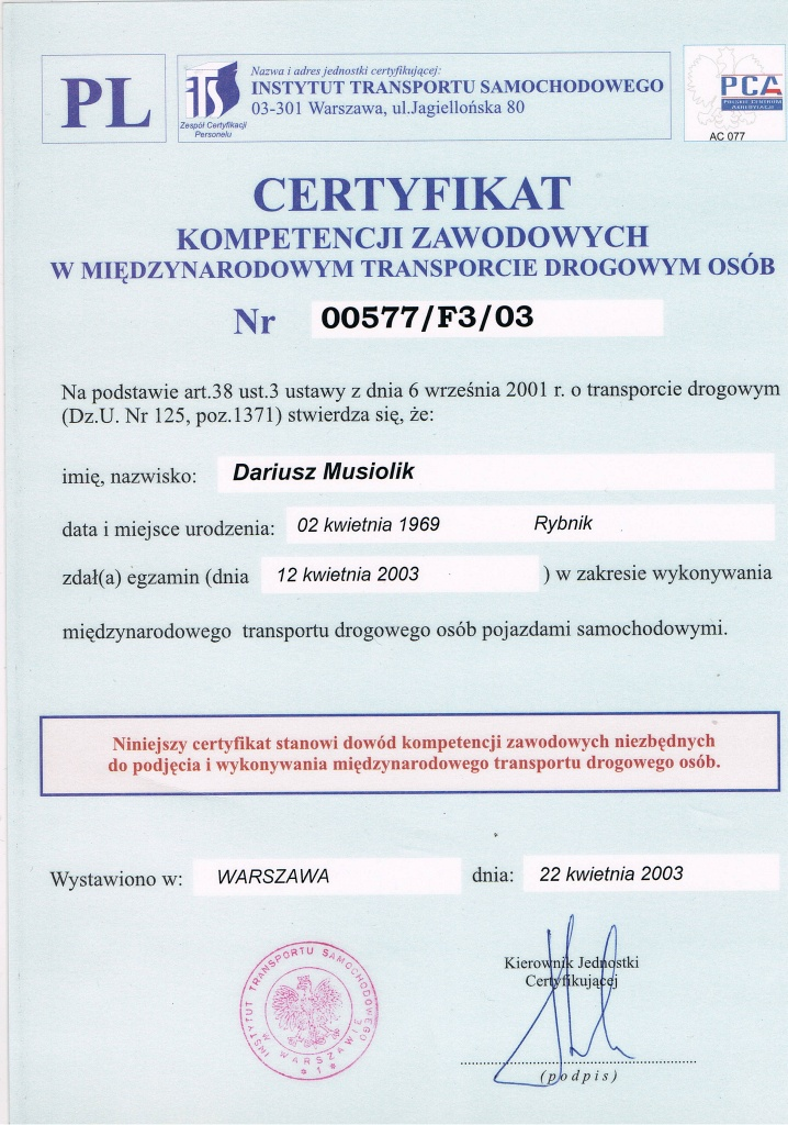 certyfikat_01