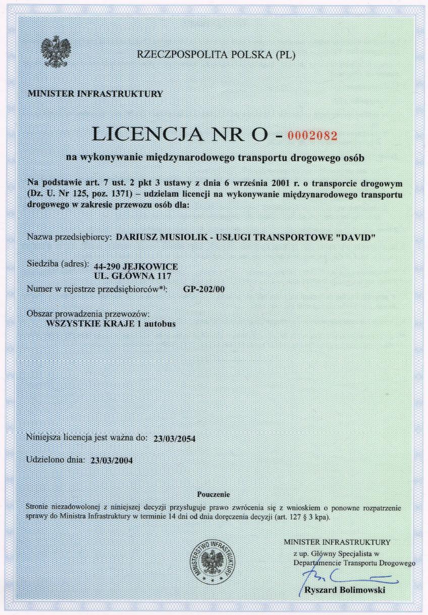 licencja-mo